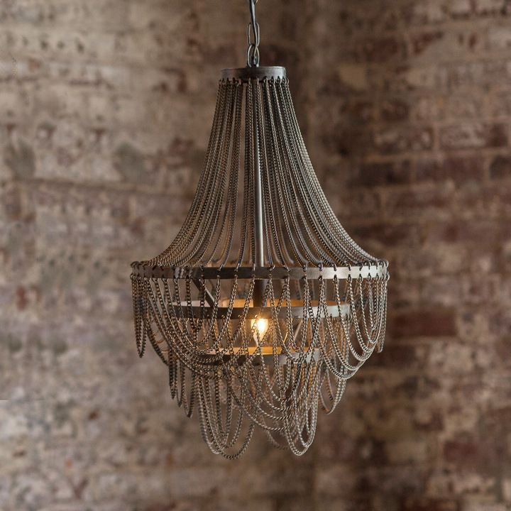 47 best Chandeliers images on Pinterest | Chandelier ...