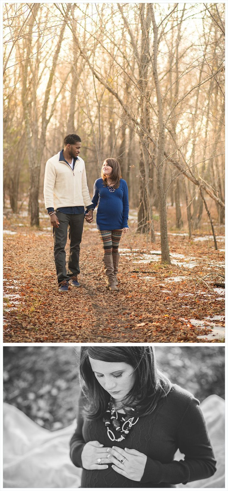 Maternity session, maternity inspiration, maternity pictures, expecting, new mam…