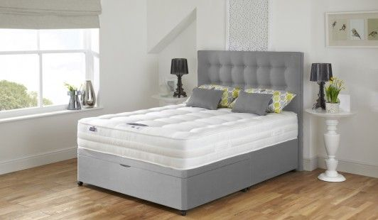 Best 1000 Images About Ottoman Beds On Pinterest 400 x 300