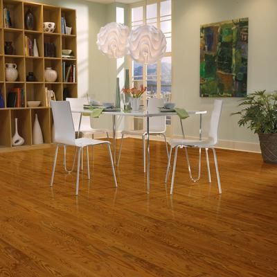 16 best hardwood floors images on pinterest