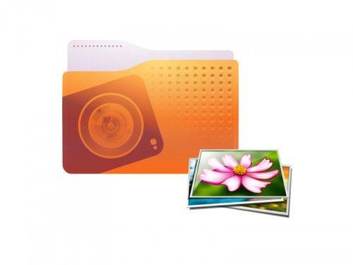 Banque d'images gratuites : 15 sites pour trouver des photos libres de droit http://www.autourduweb.fr/banque-images-gratuites-sites-trouver-photos-libres-droit/