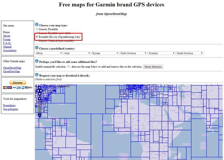 Best 25 Osm maps ideas on Pinterest Customer experience