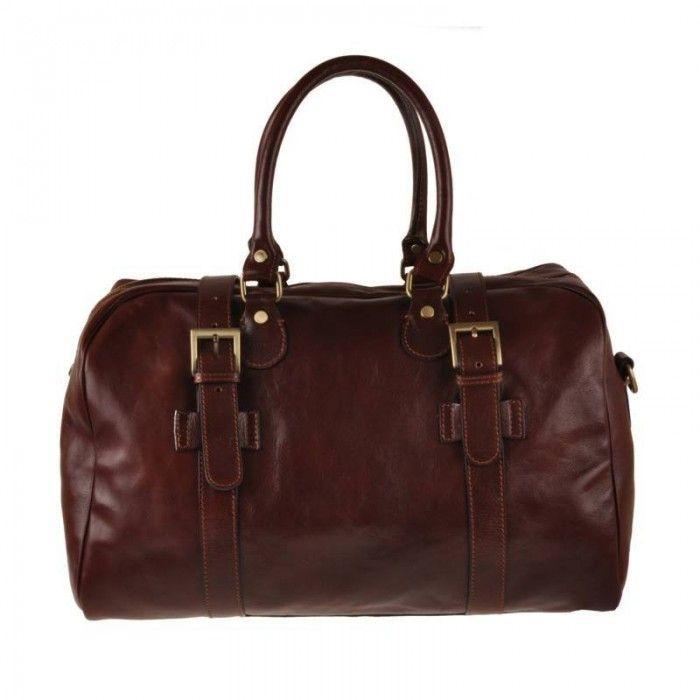 Borse A Tracolla Merci : Oltre idee su borse a tracolla in pelle
