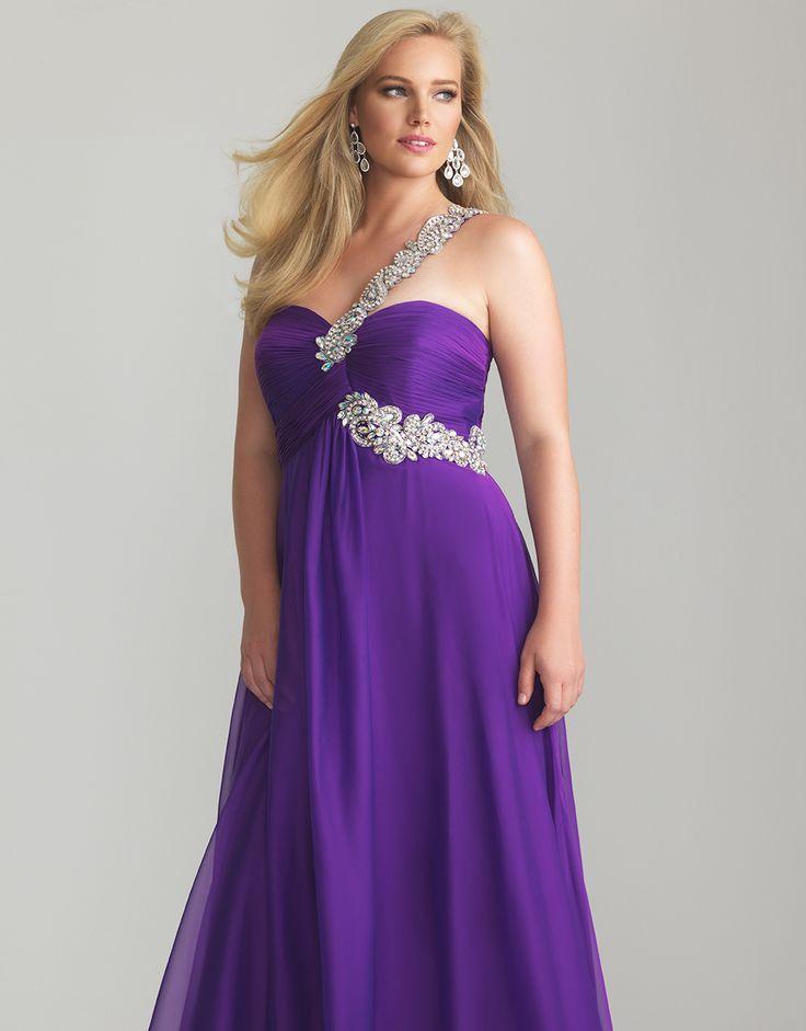 11 best Wedding gowns images on Pinterest | Formal dresses, Bridal ...
