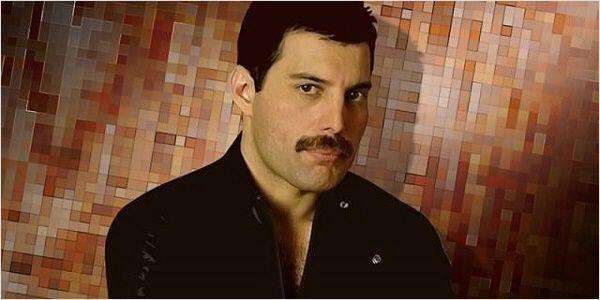 Los últimos días de Freddie Mercury