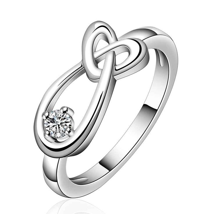 2015 Lovely silver lord of the rings heart drop water men ring charm SMTR658 //Price: $ 9.49 & FREE Shipping //     #jewelry #jewels #jewel #fashion #gems #gem #gemstone #bling #stones   #stone #trendy #accessories #love #crystals #beautiful #ootd #style #accessory   #stylish #cute #fashionjewelry  #bracelets #bracelet #armcandy #armswag #wristgame #pretty #love #beautiful   #braceletstacks #earrings #earring