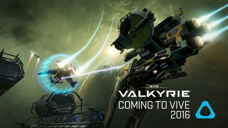 ReVive version 0.7 has added compatibility for EVE: Valkyrie and adds several bug fixes to the Oculus VR to Open VR compatibility layer. This is the first ReVive update after Oculus remove their Rift only DRM from their store, allowing HTC Vive users to play Oculus Games without any DRM bypassing measures.