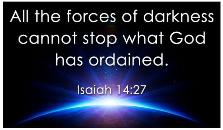 God S Love Quotes