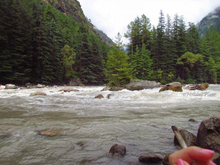 http://planning4holidays.blogspot.in/2015/01/kasol-mini-israel-of-india.html .. Hash Joint in Kasol .. #scenic #valley #parvati #river #untouched #hills #mini #israel #bank #low #population #Himalaya #Sarpass #yanker #pass #Kheerganga #Kasol #Himachal #Pradesh #India #HolidayPlans #Hash #Joint