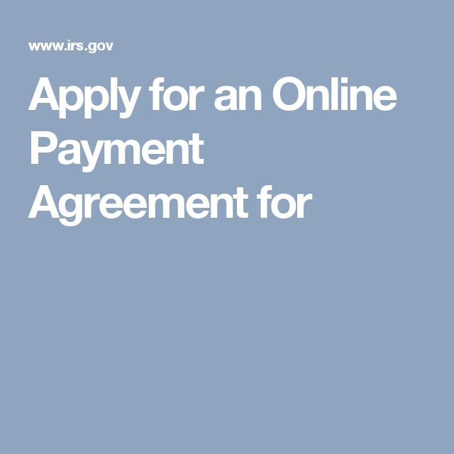 The 25+ best Payment agreement ideas on Pinterest Business goals - business agency agreement