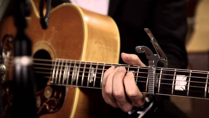 """#70er,#80er,At,Ballpeen Hammer,#Bonamassa,Dustbowl,Further On Up #The #Road,Gibson,#guitar #center,#joe #bonamassa,Podcast,#Rock Musik,#Sound #Joe #Bonamassa """"Dustbowl"""" At: #Guitar #Center - http://sound.saar.city/?p=49447"""