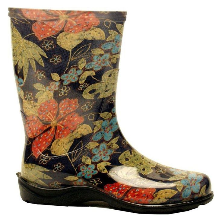 the 25 best garden boots ideas on pinterest plastic window covers rain boots for kids and childrens wellies
