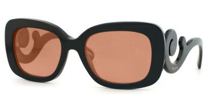 Prada PR 27OS - 40% Off Lenses and Add-Ons! - Minimal Baroque Prescription Sunglasses provide exceptional comfort and style at a very reasonable price. Order Prada PR 27OS - Minimal Baroque Prescription Sunglasses online and save!