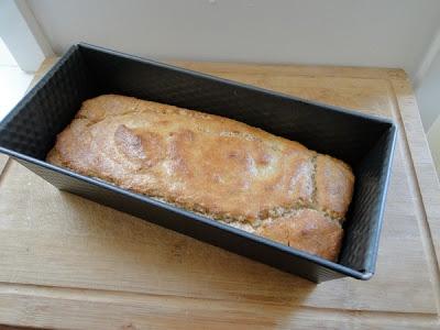 Stupid Simple 3 Ingredients Cookies & Cakes   Fitnesstreats.com