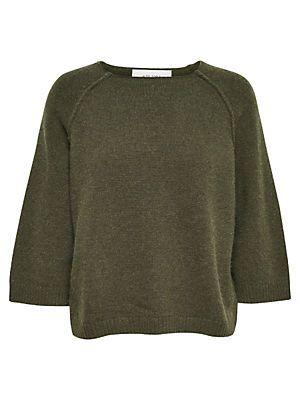 Only Kurz geschnittene Bluse mit 3/4 Ärmeln und weitere trendige Klassische Blusen für Ihren stilvollen Strandauftritt gibt es im Universal Online Kaufhaus. Jetzt hier ordern.