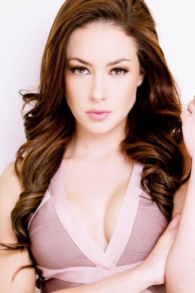 Sofia Lama Hair | Hair | Hair, Hair styles, Actors