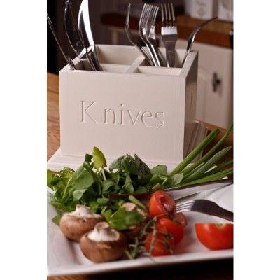 finch kitchen holder lifestyle kitchen cutlery kitchen storage sparrow