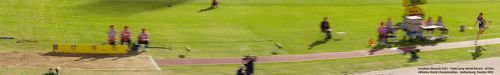World's Longest Triple Jump - stabilized   http://ift.tt/2btT4WT via /r/woahdude http://ift.tt/2b0hhTr