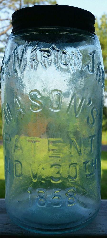 17 Best Images About Ball Amp Mason Jars On Pinterest Jars