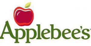 50% Off Applebees Coupon October 2016 – Hot Deals #coupons #for #food http://coupons.remmont.com/50-off-applebees-coupon-october-2016-hot-deals-coupons-for-food/  #applebees coupons # Applebees Coupon The Applebees has everything to satisfy your taste buds because of their extensive menu and lots of yummy meals. The food items are available to enjoy at lunch. You can get a special menu for your Pub diet and kids. Special beverages and salads will help you to enjoy good meals without…
