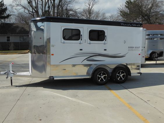 Car Trailers For Sale In Des Moines Iowa