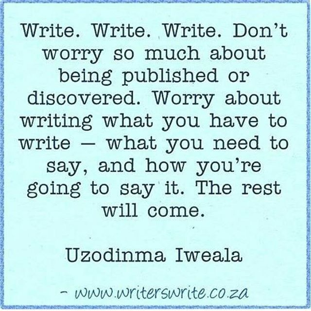 Quotes For Writers  Rejection  Reading  Motivation  Inspiration  Books Pinterest