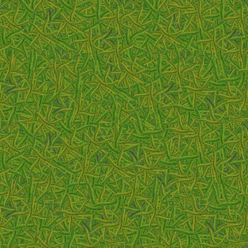green cartoon texture - Поиск в Google