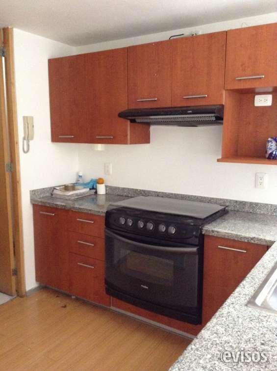 Condesa Departamento Ph 2 Niveles con Roof Privado  El Departamento que siempre busco está en la Condesa. Es Un Departamento de 2 niveles tipo Ph, con ...  http://cuauhtemoc-city-2.evisos.com.mx/condesa-departamento-ph-2-niveles-con-roof-privado-id-612489