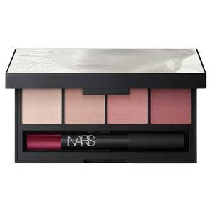 Nars-Cheek & Lip Palette True Story - Palette Guance e Labbra