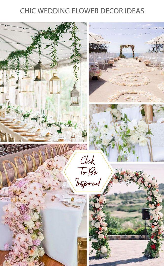 Shabby Chic Vintage Wedding Decor Ideas Wedding Forward Vintage Wedding Decorations Reception Vintage Wedding Decorations Fun Wedding Decor