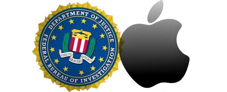 No sentará un precedente, que va: el Departamento de Justicia quiere desbloquear 12 iPhones más - http://www.actualidadiphone.com/el-departamento-de-justicia-quiere-desbloquear-12-iphones-mas/