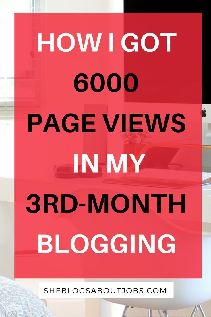 This is a detailed overview of my blog traffic report for my third month as a blogger. I love posting my blog traffic report to help inspire new bloggers like myself to keep going. This month I made some great progress with my blog and I hope it helps inspire you! Click through to my blog to have a look!