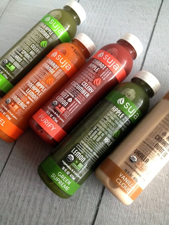 The 25 best suja juice cleanse ideas on pinterest suja cleanse my suja 3 day cleanse review malvernweather Gallery