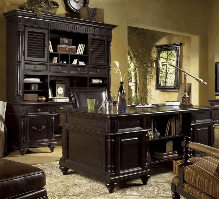 124 Best British Colonial Offices Images On Pinterest Desks Home Ideas And Libraries