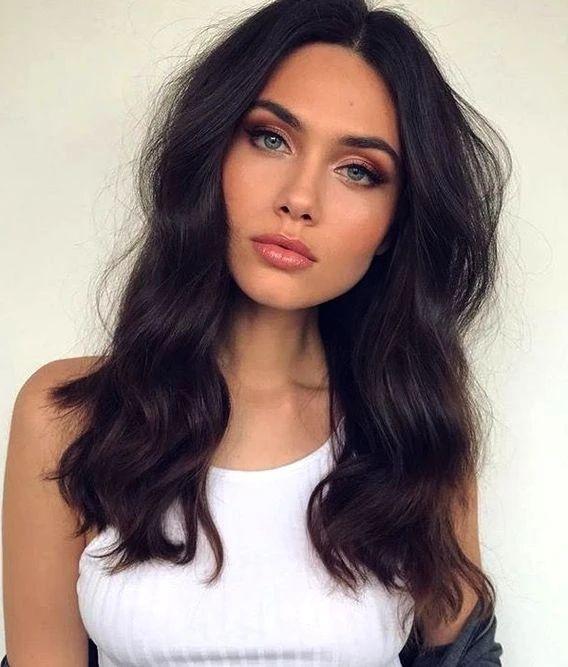 Wigbaba Best Lace Frontal Wigs 14 Inch Frontal – wigbaba