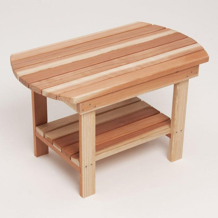 Simple Wood Furniture best 20+ cool woodworking projects ideas on pinterest | woodwork