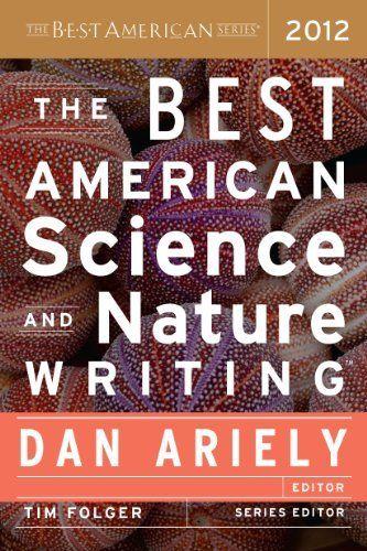 naturalist essay