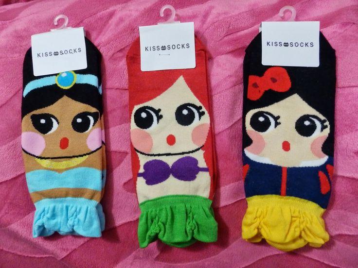 33 best Socks Packaging images on Pinterest   Packaging, Design ...