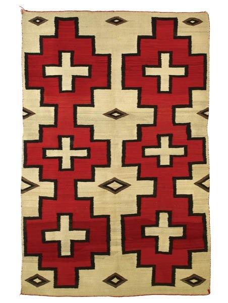 89 best Navajo Art images on Pinterest | Navajo rugs, Navajo weaving ...