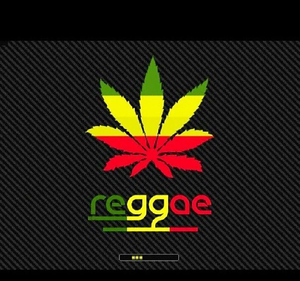Reggae wallpapers for free download on mobomarket 1600 1000 imagenes de reggae wallpapers 28 - Reggae girl wallpaper ...