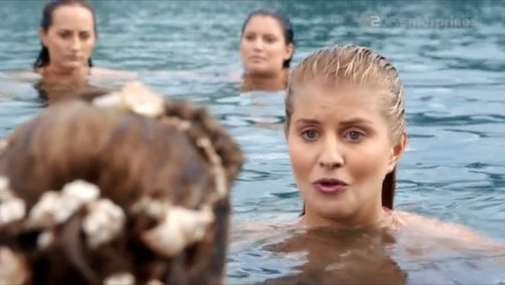 17 best images about h20 mako mermaids on pinterest for H20 season 4