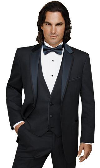 midnight blue tuxedo - Google Search