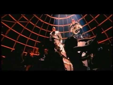▶ 2Pac - California Love [HD] - YouTube