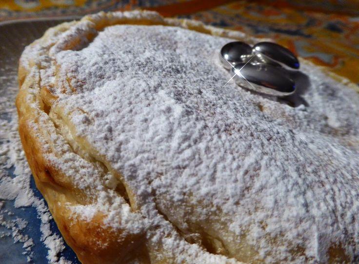 Frittomisto: cucina ed emozioni: ricette