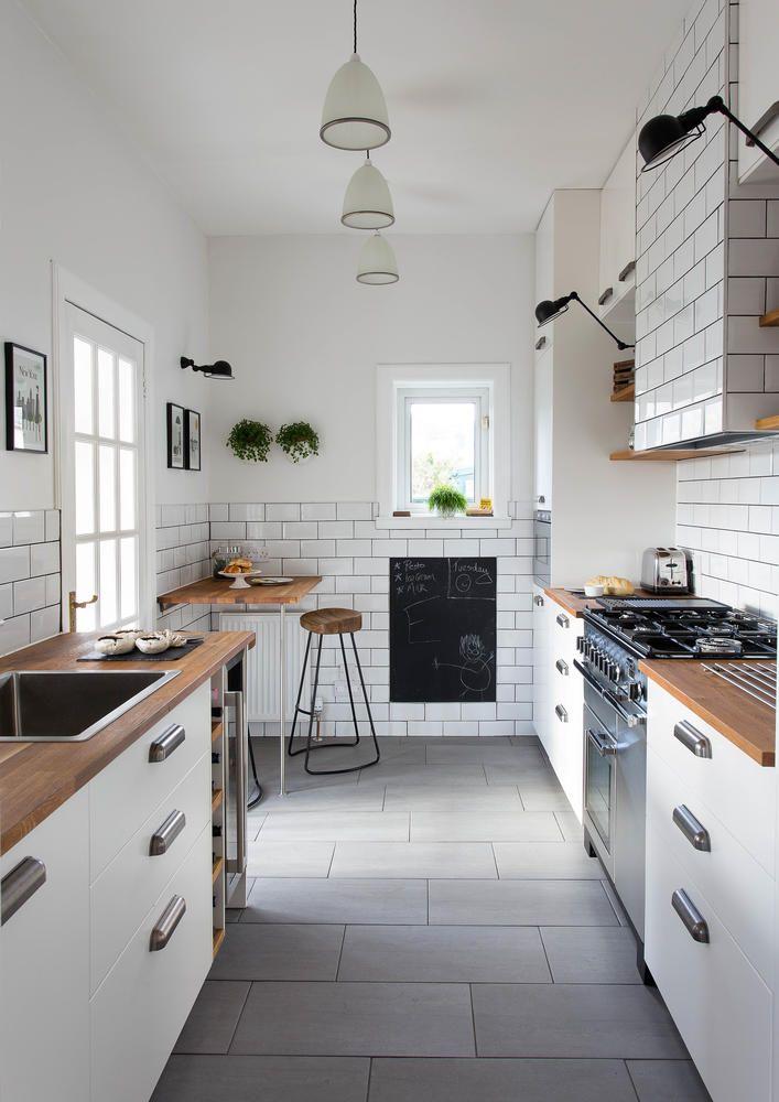 64 besten Küche Bilder auf Pinterest