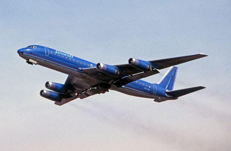 Www crash aerien aero quel est ce mod le d 39 avion - Jeu info avion ...