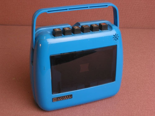 I had to have a cassette player - no CDs back then: Paste Remember, Childhood Memories, Cassette Players, Big Brother, Childhood Things, 70S Style, Panason Portable, Childhood Toys, 60S 70S Things
