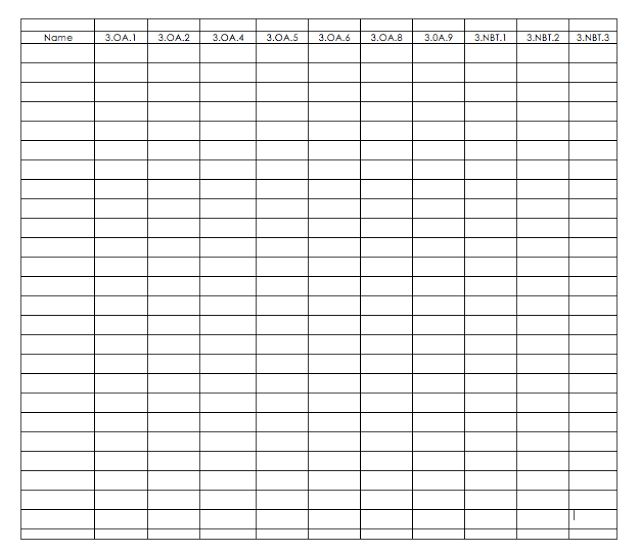 time tracking sheets - pacq.co