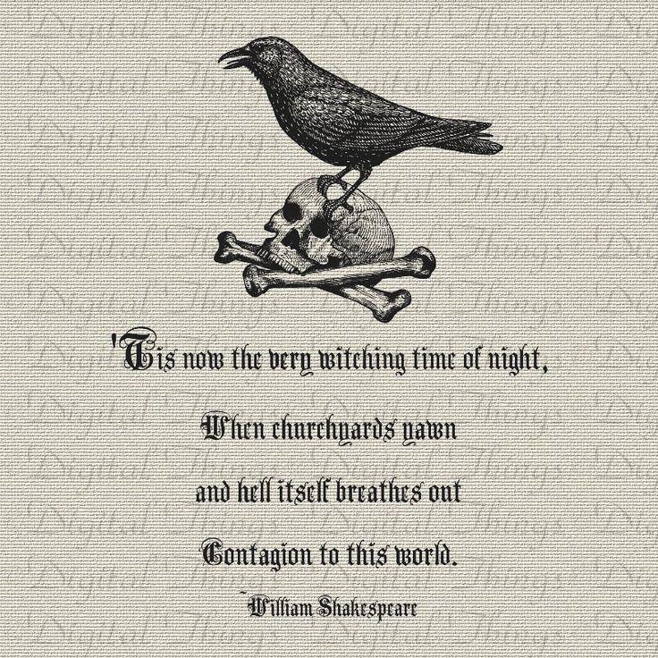 Shakespeare Halloween Quotes: 10 Best Julius Caesar Images On Pinterest