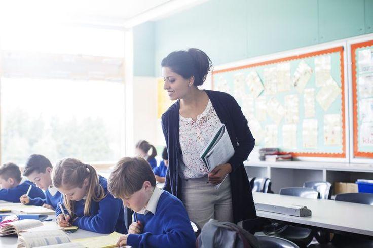 ¿HASTA CUÁNDO CON LA FINLANDIZACIÓN DE NUESTRA EDUCACIÓN? http://blgs.co/312fMH